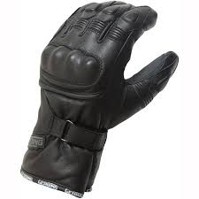 gerbing xrs 12 gloves heated wp black uk delivery gerbing xrs 12 gloves heated wp black
