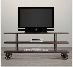 american country style loft do the old iron wheel iron industrial process retro furniture tv cabinet american country style loft