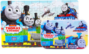thomas and friends save 7 98