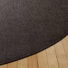 chilewich floor mat. Chilewich Basketweave Floor Mats Biofelt Mat