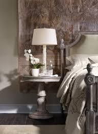 hooker furniture true vintage bedside table 570190115 vintage hooker furniture desk60 hooker