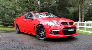 Top Australian Muscle Cars
