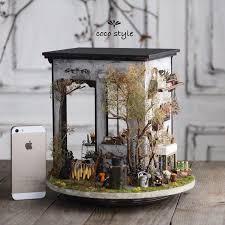 Berfin Bulut adlı kullanıcının Book and miniature panosundaki Pin ...