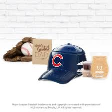 Brandy Stelly Scentsy - Home   Facebook