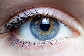 Pics Of Eyes 7 Easy Ways To Save Your Eyes From Smartphone Strain