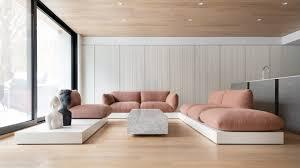 studioac designs toronto house