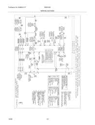 electrolux dryer wiring diagram electrolux image parts for electrolux eimed55imb0 dryer appliancepartspros com on electrolux dryer wiring diagram