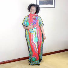 African Print Designs For Plus Size African Print Dress Designs For Plus Size Tissino