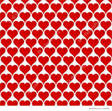 valentine heart wallpaper. Delighful Heart Holidays Vector Illustration Of A Seamless Wallpaper Full Beautiful  Lovely Valentine Glossy Hearts To Valentine Heart Wallpaper