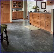 Small Picture Vinyl Kitchen Flooring Ideas Redtinku
