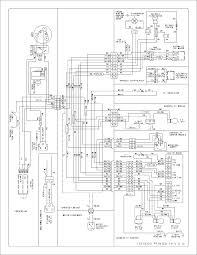 refrigerator wiring diagram parts wiring schematics and diagrams amana refrigerator wiring diagrams