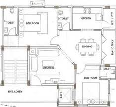 indian home design plan layout home art