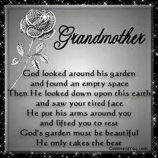 76c5bdfdd69d a97c7af3a161f0c missing grandma quotes missing you poems