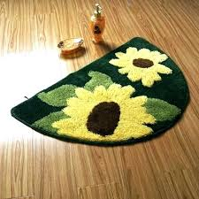 semi circle rug semi circle rugs semi circle rug half rugs collection in round kitchen house