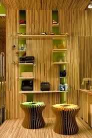 Bamboo House Interior Design Classic Decor Ideas Kitchen A Bamboo House Interior  Design