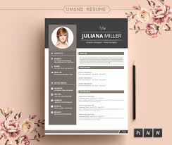 Amazing Resume Templates Free Amazing Free Cv Templates In Word Multipurpose Template Resume Outstanding
