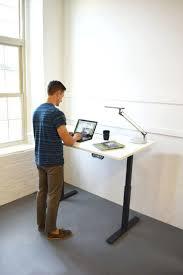environmentally friendly office. Office Design : Environmentally Friendly Furniture Eco