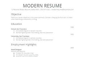 Resume Printing Paper Resume Printing Tips And Guidelines Printing