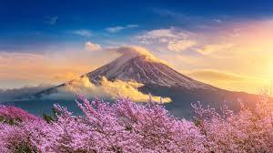 ญี่ปุ่นจะเป็นอย่างไร หาก ภูเขาไฟฟูจิ เกิดการระเบิดขึ้นอีกครั้ง