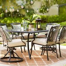 round patio. Full Size Of Outdoor:big Lots Furniture Lowes Patio Clearance Round Dining Sets Large