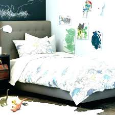 flannel duvet cover queen king size covers dinosaur bedding garnet hill comforter co grey dark flannel duvet cover