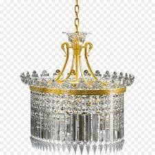 waterford crystal light fixture chandelier lighting chandelier