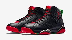 jordan shoes retro 7 black. jordans retro 7 black size 11 jordan shoes r