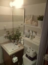 Apartment Bathroom Designs Best Decorating Ideas