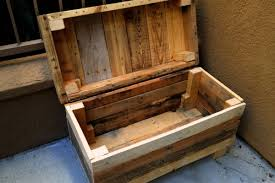 etsy pallet furniture. Stunning Popular Items For Pallet Bench On Etsy Ideas Furniture A