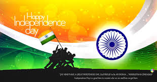 independence day th essay and importance of independence day 15th 2018 essay and importance of the national festival