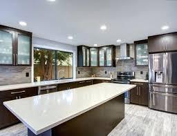 dark quartz countertops quartz brands comparison guide dark cabinets white quartz countertops