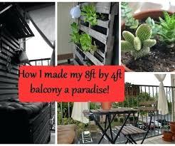 apartment patio privacy ideas. Apartment Patio Privacy Ideas Medium Size Of Superb Balcony C