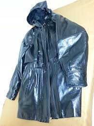 philadelphia leather jacket repair