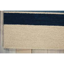 barclay butera solid stripped bbl2 oxford oxfd2 area rug collection
