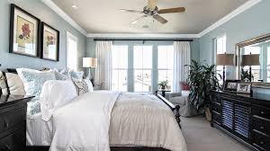 bedroom ideas blue. Relaxing Blue Bedroom Ideas Master Bedrooms Impressive Design Classy Colors For With Size 1920