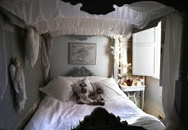 Shabby Chic Bedroom Accessories Shabby Chic Bedroom Accessories Ebay Lovely Soft And Charming