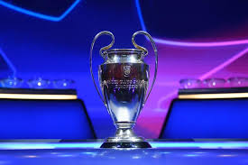 The official uefa champions league fixtures and results list. Ueby9s5ihsczem