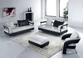 Living Room Furniture Contemporary Design Interesting Design