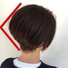 ショートヘアが似合う顔髪質を現役美容師が徹底解説 髪型 ボブ