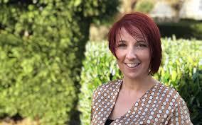 Melanie Coleman - Belmayne IFA | Dronfield's Financial Planners