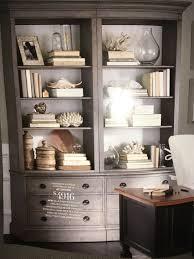 open file cabinet. Ethan Allen Villa Open Bookcase And File Cabinet Base. A