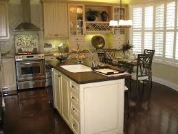 antique cream kitchen cabinets antique white kitchen cabinets with dark wood floors diy antique cream kitchen