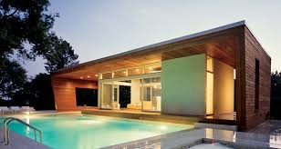 We'll walk you through what makes the mid-century modern style unique,  including how to dress your windows to amplify that style.
