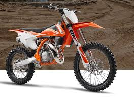 2018 ktm 125 sx. wonderful 125 2018 ktm 125 sx dirt bike with ktm sx