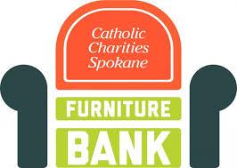 pretty design furniture bank columbus creative ideas furniture bank columbus ohio intercasherinfo