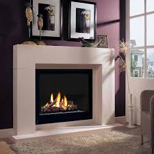 creative of modern fireplace mantelodern fireplace mantels s with contemporary collection chesneys