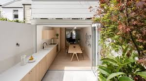 Explore the latest kitchen designs with our dedicated Pinterest board