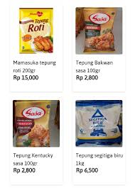 Bumbu ladaku 100gr merica bubuk bungkus: Coolbox Frozen Food Photos Facebook