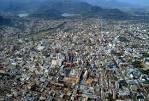 imagem de Santa+Maria+Rio+Grande+do+Sul n-8
