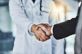 how to become a pharmaceutical rep how much money do pharmaceutical sales reps make chron com